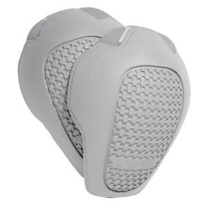BodyBase™ Pro shoulder pads